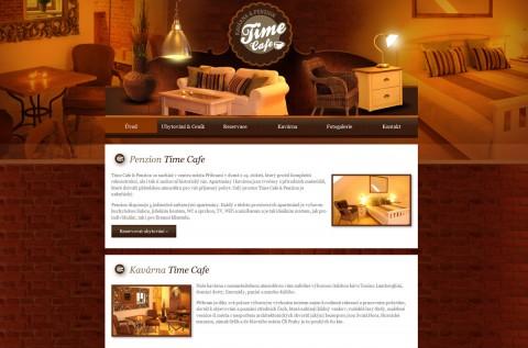 ref-time-cafe